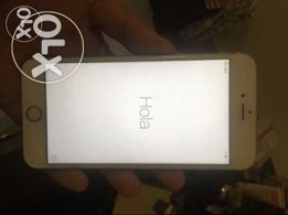 iPhone 6s Plus 64g like new