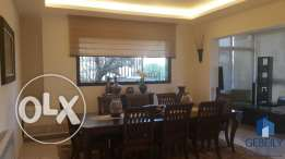 Apartment for Sale in Awkar GB.555