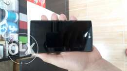 lg g4 for sale like new in very good condition