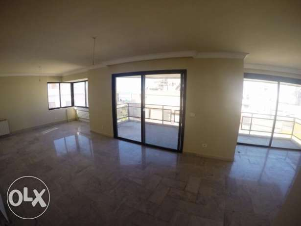 Apartment for rent in Antelias F&R4728 - newly renovated