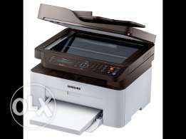 Samsung Printer M2070FW