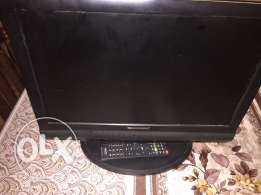 LCD TV for Sale 19 Inch