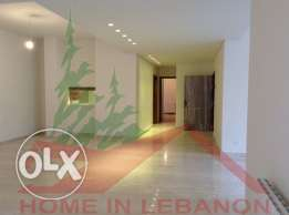 Brand New Apartment for Sale / Hamra.