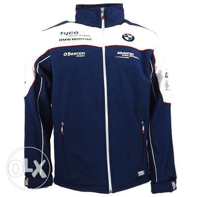 Clearance Sale Bmw Official Racing فردان -  4