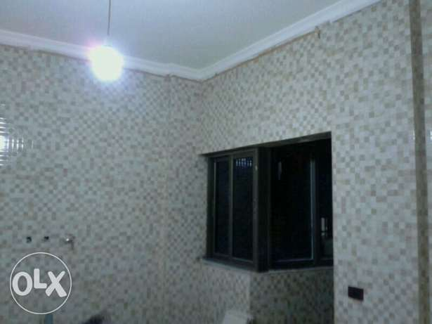 House 200m in Hazmieh, 3bedrooms, 3toilets, 14m Salon, Jacuzzi