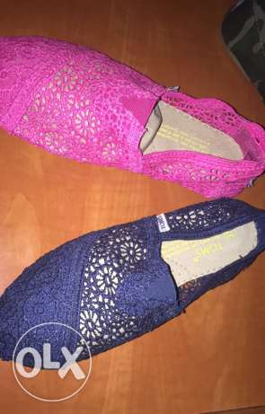 shoes for sale new not used
