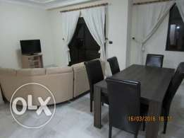 Furnished apartment Spinneys Ashrafieh For rent