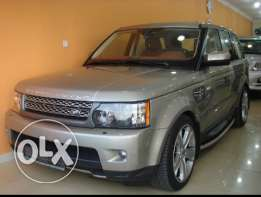 Rover car for sale