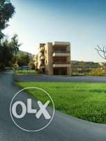Aitat village-Appartments for sale
