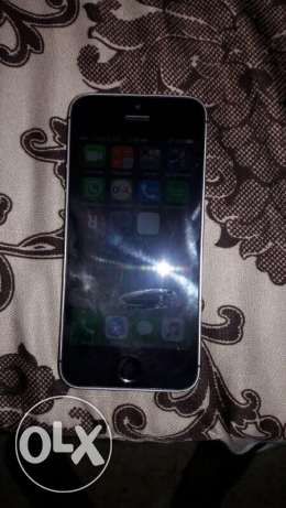 iphone 5s (32g)