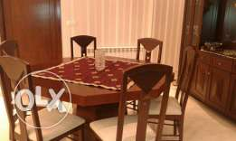 Luxury apartment for sale in New Mar Takla