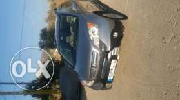 Crv for sell