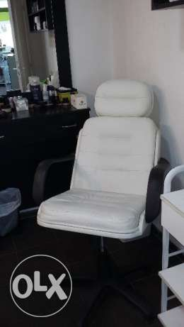 Make Up Chair for sale