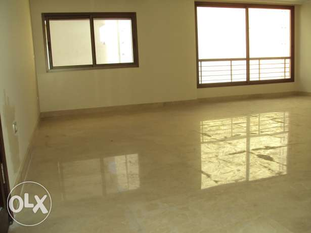 Apartment in ein el mrayseh البطركية -  6