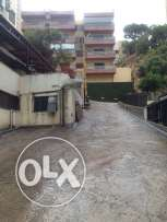 Warehouse for rent Zalka 1000 sqm for 36000$/Y