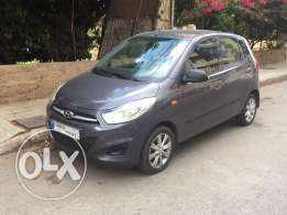 hyundai i10 for 2015 for sale