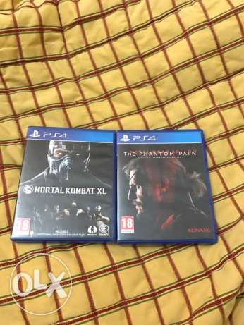 games ps4 used Trade Aw buy