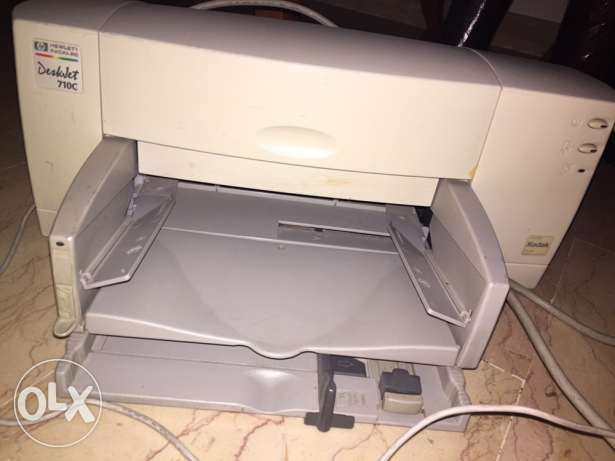 Printer for 10$ ONLY!
