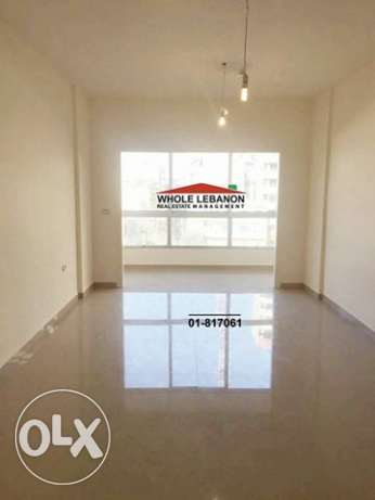 Renovated Apartment for sale in Talet Al Khayat