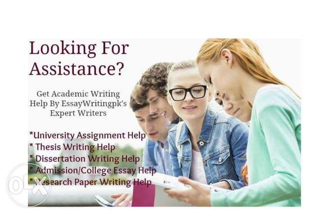 We deliver high quality and original academic essays, research& senior