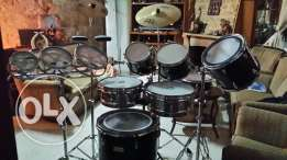 Percussion for sale