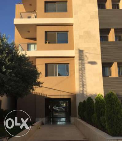 Furnished House For Rent in Jbeil Nahr Ibrahim 121 m2