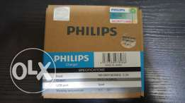 philips made in japan