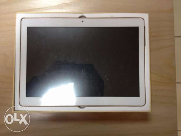 Intex Dragonfly 3G tablet for Sale!