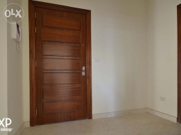170 SQM Apartment for Sale in Beirut, Sioufi AP3825