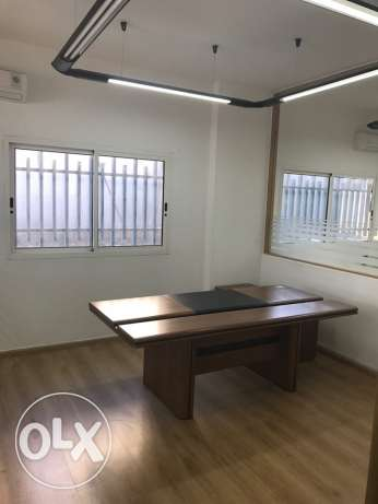 for rent office in Dbayeh