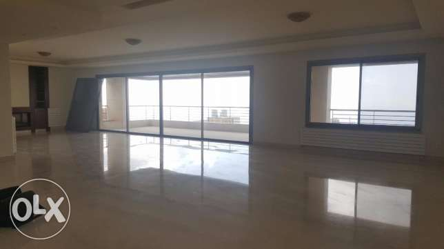 Apartment for Rent in Kornet Chehwan