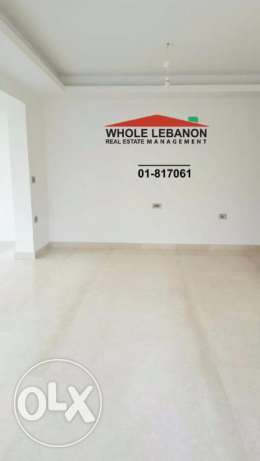 172 sqm Luxury Apartment for sale in Sanayeh