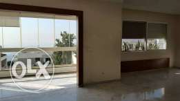 Appartement in bayada area for rent