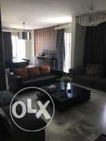 Large Apartment For Rent - Furnished or Unfurnished Available -