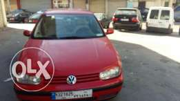Volkswagen for sale