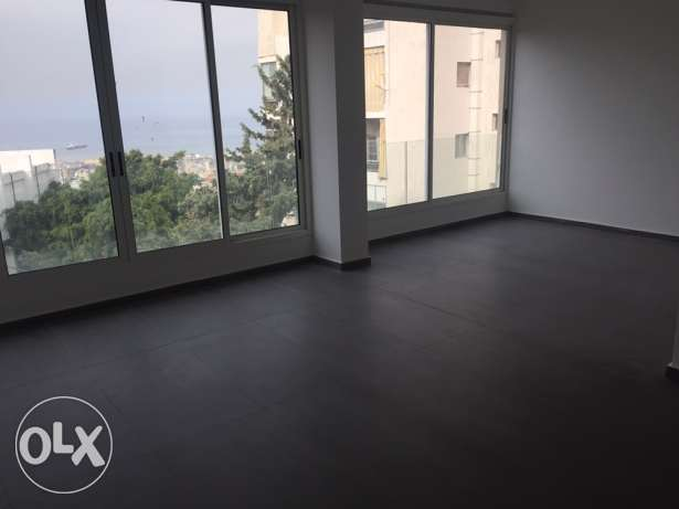 apartment for sale in fanar فنار -  1