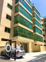 New Constructed Apartment For Sale in Khalde