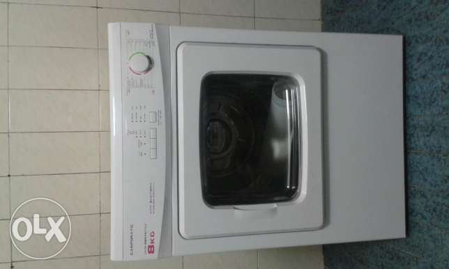 Dryer Campomatic for sale