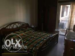 180 sqm apartment for rent in Mansourieh RWI10057