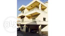 450 sqm building for sale in Okaybe