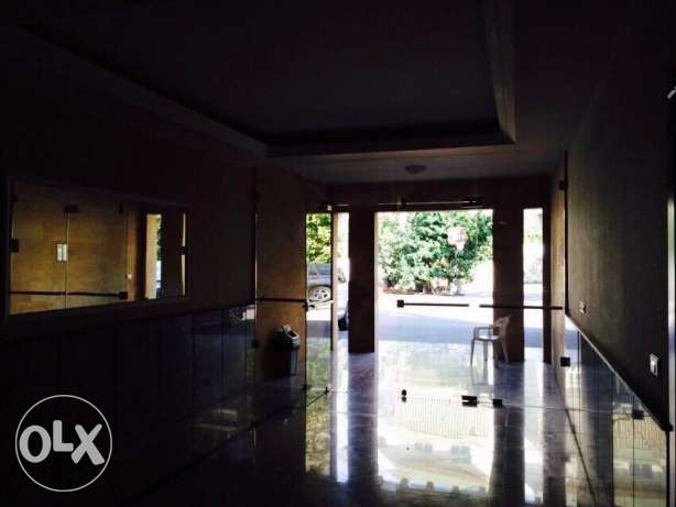 Apartment in nahr ibrahim for sale جبيل -  3