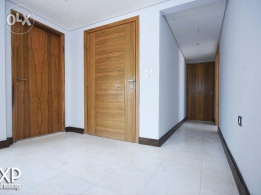 280 SQM Office for Rent in Beirut, Badaro OF4410