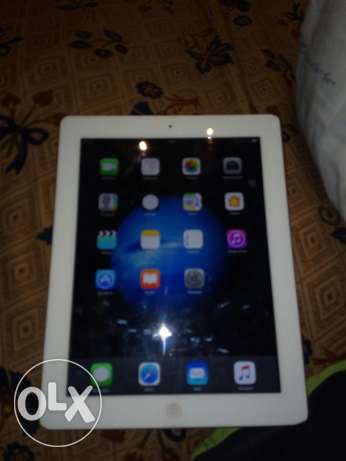 ipad 3 lal tabdil 3ala iphone 6