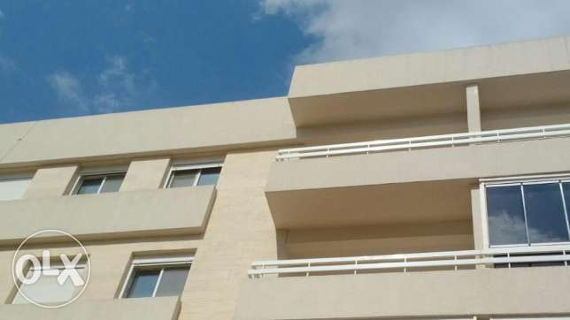 Apartment Hadath for sale