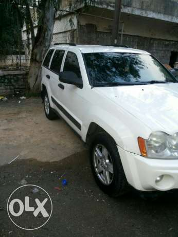 Jeep GS for sale