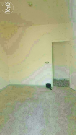 Home for sale حارة حريك -  8