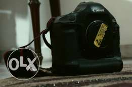 Camera Canon 1D Mark III Body online