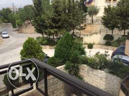 New apartment located in Jbeil.