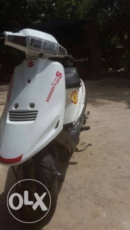cherke motera adress 100v for sale