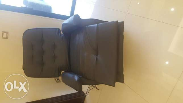 Relaxing chair for sale